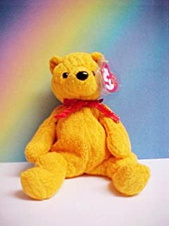 Best beanie baby bear names Reviews