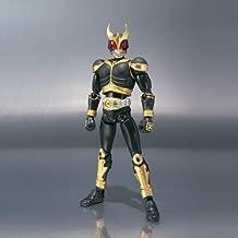 S.H. Figuarts Masked Rider Kuuga Amazing Mighty Form Tamashii Web Exclusive by Bandai