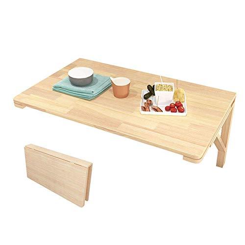 Forchetta cucchiaio di legno, set forchetta cucchiaio, accessori per la tavola Materiale in legno di alta qualità per la cucina di casa in ufficio