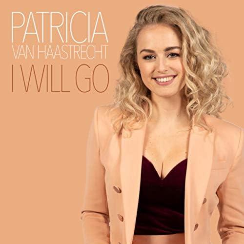 Patricia van Haastrecht