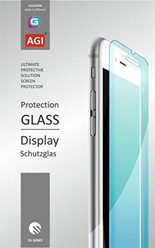 Preisvergleich Produktbild Notebookakku HP PAVILION DV 6159 baugleich