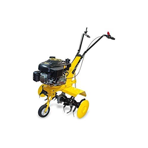 Garland Motoazada a Gasolina Mule 561 QG-V16