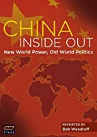 Wgbh Boston Specials: China Inside Out [DVD] [Import]