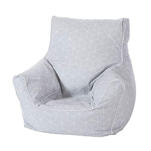 Knorrtoys 68245 - Kindersitzsack -