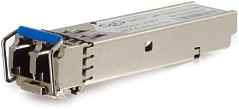 Cisco Original 1000BASE-LX/LH SFP Module GLC-LH-SMD