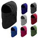 3 in 1 Ski Face Cover Windproof ...