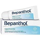 Crema de labios Bepanthol (7,5 g)