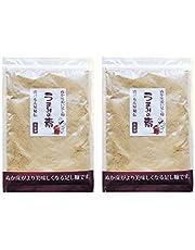 樽の味 うまみの素(追い足し用糠)2袋
