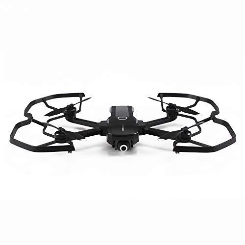 Yuneec Propellerprotektoren für Mantis Q Drone (4-Pack)