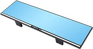BESPORTBLE Espelho Retrovisor Do Carro Espelho Retrovisor Grande Angular Retrovisor Interno Anti-Deslumbrante para Carros ...