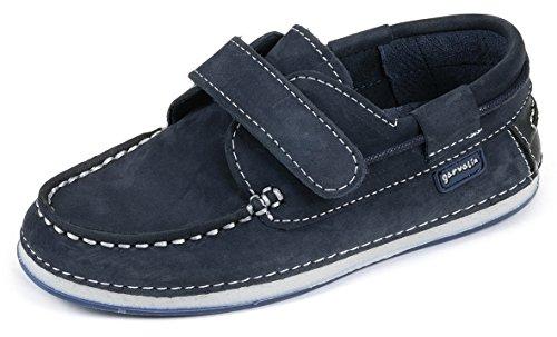 Garvalín jongens 132745 boot schoenen