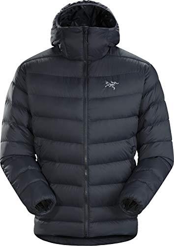 Arcteryx Thorium AR Hoody Jacket Men - Daunenjacke
