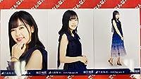 乃木坂46 柴田柚菜 写真 2020.February-Ⅳ スペシャル衣装23 3枚No2121