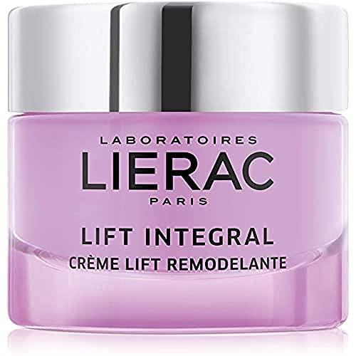 Lierac Lierac Lift Integral Cr 50 ml - 50 ml