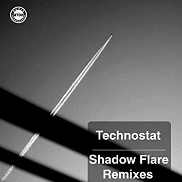 Shadow Flare Remixes