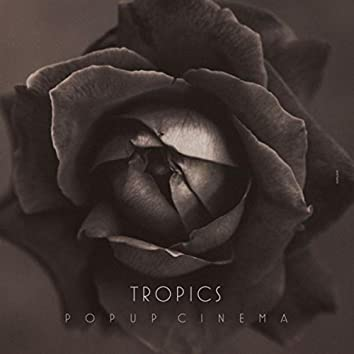 Popup Cinema