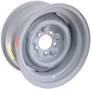 Wheel Vintiques 62-5812044 Bare 62-Series Smoothie Wheel