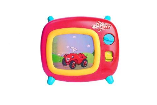 Big 55904 – Baby TV
