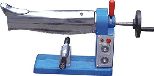 MABELSTAR HL-B Heizung Stiefelspanner Maschine Schuh Expander Schuhspanner 110 V/220 V