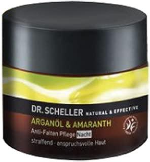 dr scheller products