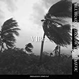 Vibes (feat. Red$now & TODD) [Explicit]