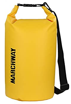 waterproof containers for boating