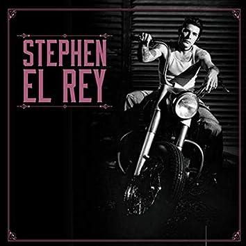 Stephen El Rey