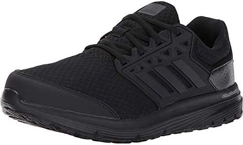 Bombing free shipping adidas Men's Galaxy 3 NEW Shoe m Running