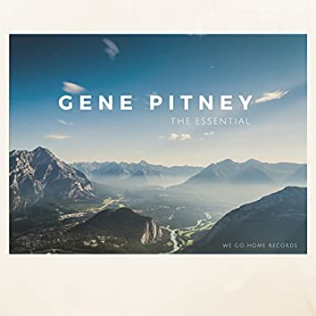 Gene Pitney: The Essential