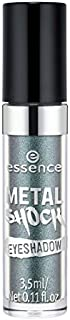 Essence Metal Shock Eyeshadow - 04 Supernova, 3.5 ml
