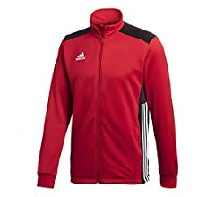 Adidas Condivo 18 Pres Jacket Dark BlueBold Blue