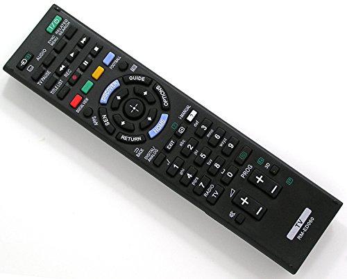 Ersatz Fernbedienung für Sony RM-ED060 RMED060 TV Fernseher Remote Control Neu