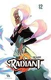 Radiant, Tome 12