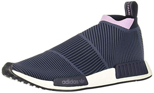 adidas Originals NMD_CS1 Primeknit Women