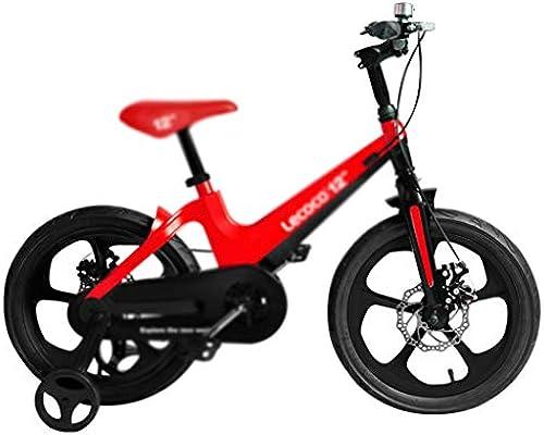 Kinderfürr r Sport & Freizeit Reisehilfsmittel Freie Geschwindigkeit Jungen Und mädchen fürrad Student Mountainbike Doppelbremssystem fürsicherheit