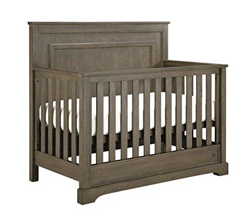 Bassett Grayson 4-in-1 Crib | Amazon
