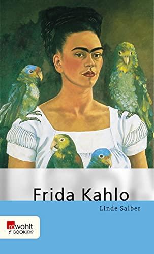Frida Kahlo (German Edition)