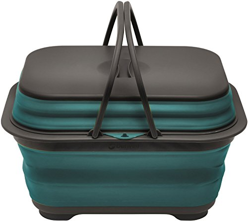Outwell Collaps faltbare Spülschüssel