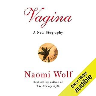 Vagina cover art