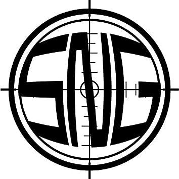 SNG Lyric Video Works