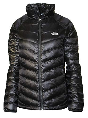 The North Face Flare Women's Down 550 RTO Ski Jacket Puffer