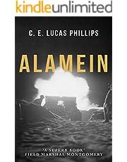Alamein (Major Battles of World War Two)