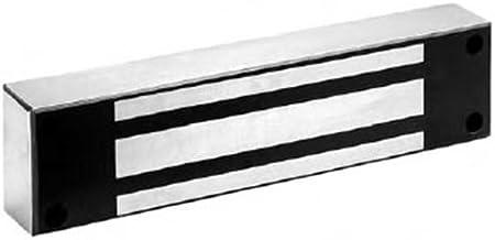 Securitron M82BD Magnet Sensor Position