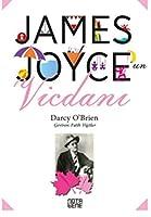 James Joyce'un Vicdani Darcy O'Brien