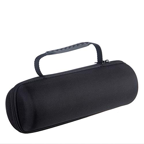 Tharv❤ Hard Travel Carrying Bag Storage Case Cover for JBL Charge 3 Bluetooth Speaker Gray