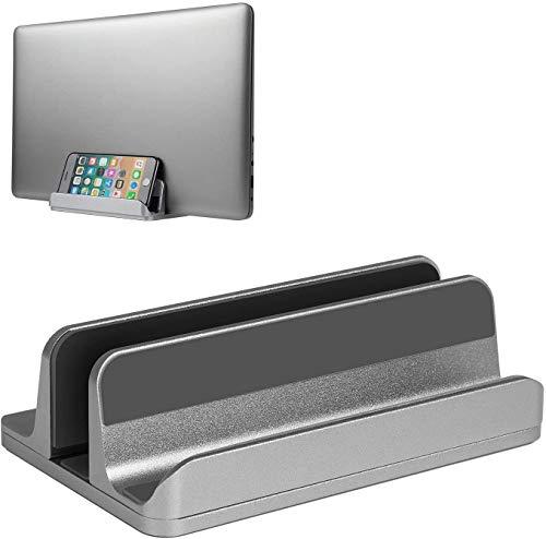 soporte ordenador portatil de la marca TeQable