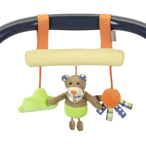 Sterntaler 36322 Spielzeug z. Aufhängen Benno
