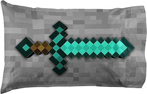 Fundas de almohada decorativas de Star Wars para decoración del hogar, fundas de almohada cuadradas para sofá cama, sofá con cremallera oculta 45,7 x 30,7 cm