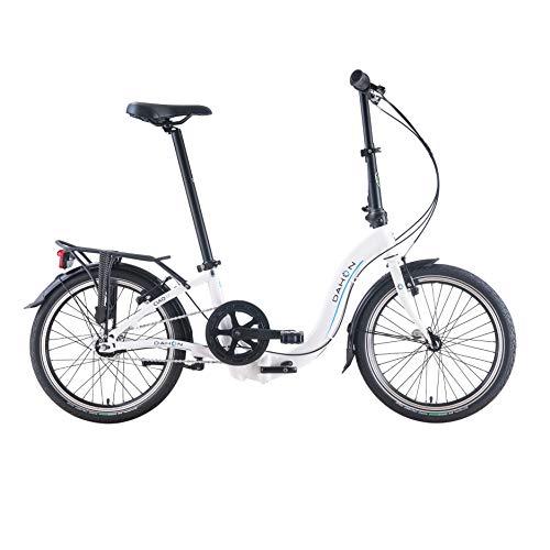 Dahon Bicicleta Ciao i7-20