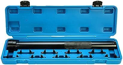 OTC Tools OTC7501